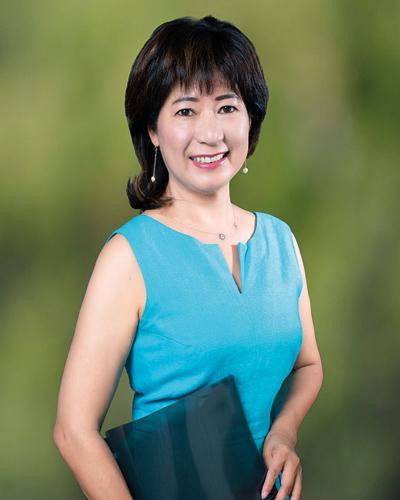 profile-vivian-wang